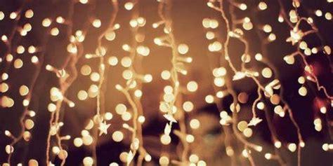 christmas twitter layout tumblr fairylights gold black twitter tumblr header