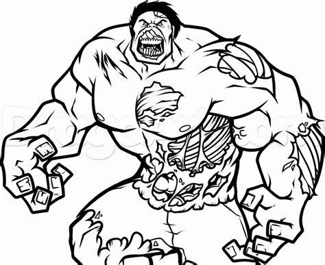 zombie coloring pages pdf coloring pages free coloring pages of zombie marvel
