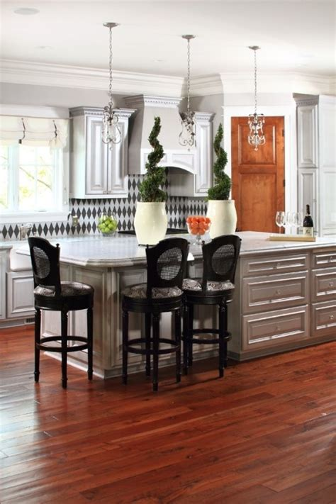 Kitchen Table Vs Island 17 Best Images About Kitchen Ideas On Seating