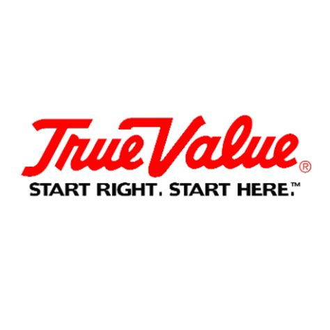 Northern Illinois Executive Mba by S True Value Hardware Hardware Stores Mar Vista