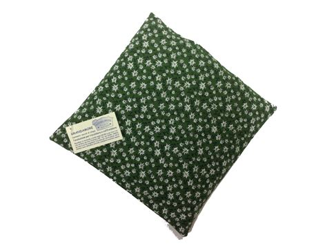 cuscini noccioli di ciliegia cuscino con noccioli di ciliegia 25x25cm cuscini