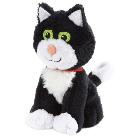 Postman Pat Stroke n Purr Jess the Cat Toys   TheHut.com