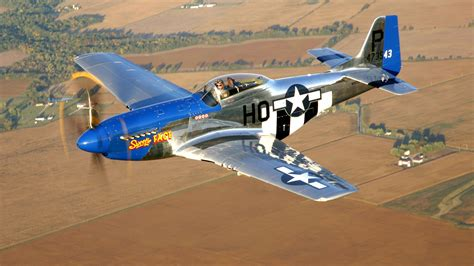 classic aircraft wallpaper military historical club airplane north american p 51
