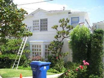 los angeles house painters house painter west los angeles house painting west los angeles painting contractor