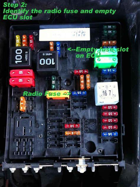 montage autoradio gps audio electronique embarquee