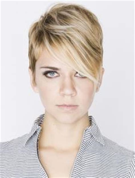 297 best images about short hair cuts on pinterest short types of haircuts for thick hair lovetoknow