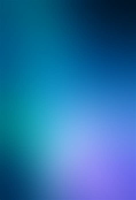 best wallpapers for ios 7 top 10 parallax ios 7 wallpapers for iphone 4s