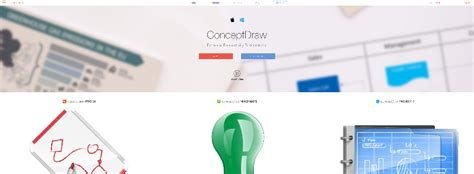 software drawing tools best idea management software for small business 2017