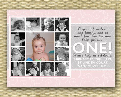 Quotes For 1st Birthday Boy Quotes For Girls 1st Birthday Quotesgram