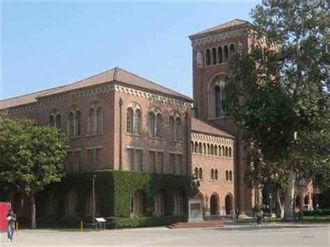 California Los Angeles Mba Reuirments by Colleges And Universities California Los Angeles Colleges