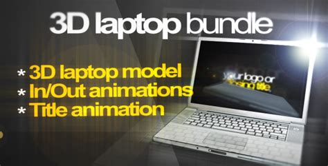 after effects template torrent d 233 tails du torrent quot after effects templates 3d laptop