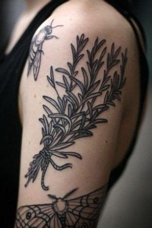 17 best images about black ink tattoo on pinterest turn