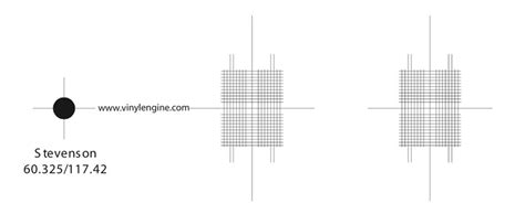 printable turntable protractor printable turntable protractor baerwald related keywords