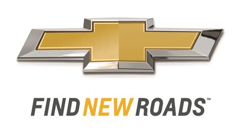 image gallery new chevy logo