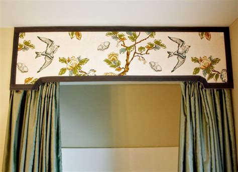 Curtains And Cornices 25 Best Ideas About Shower Curtain Valances On