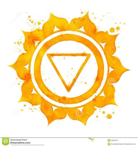 solar plexus chakra tattoo 5306 best chakras tattoo images on pinterest tattoo