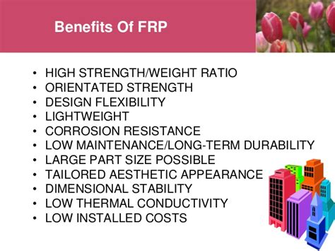 corrosion resistance definition fiber reinforced plastics frp