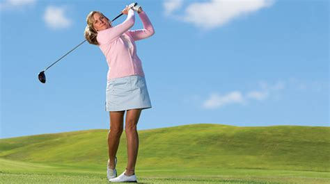 real swing videos 7 faults most amateurs make golf tips magazine