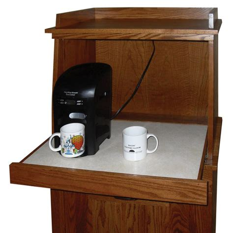 office coffee bar furniture 28 office coffee bar furniture coffee station ideas to help you design your home coffee