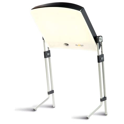 light therapy for reviews sad light therapy heliotherapy reviews