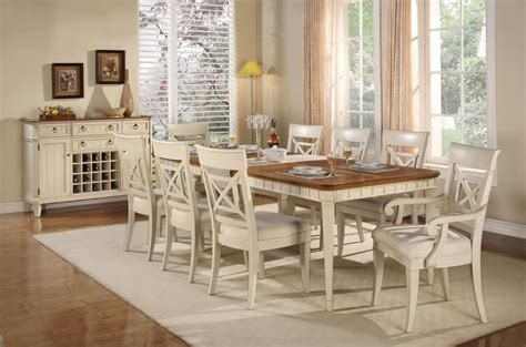 white leather dining room set white leather dining room set good complete modern dining