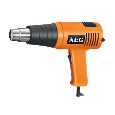 Mesin Heat Gun Aeg Pt560 by Aeg Pt 560 1500w Heat Gun Tools From Us