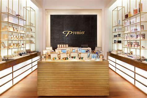 store design 187 retail design blog premier by dead sea concept store by oron milshtein eilat