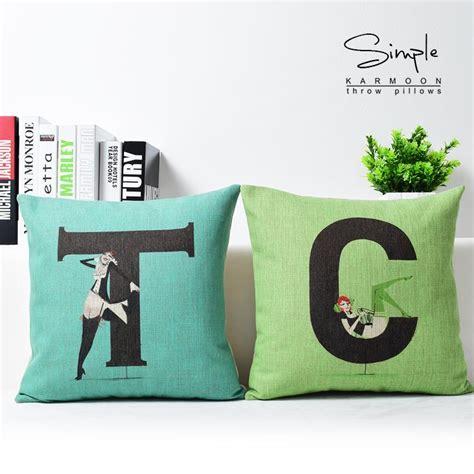 children floor pillows promotion shop for promotional