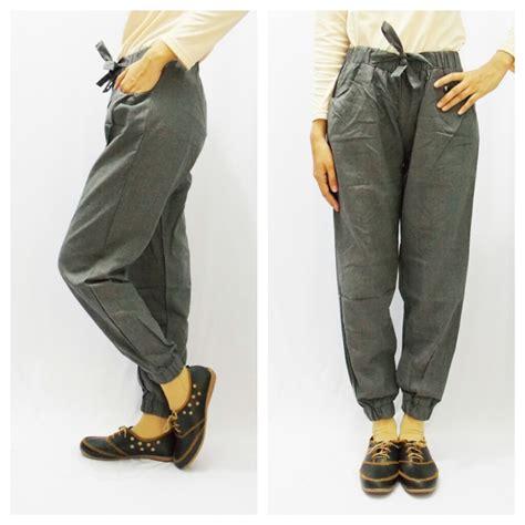 Celana Tidur 1 tidur tanpa gunakan celana dalam as seen on screen free belt raisa satin velvet maxi