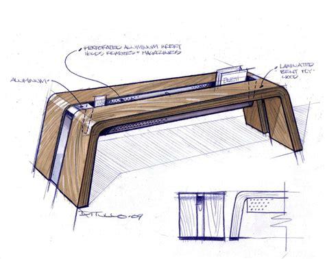 how to design furniture how to design furniture super cool modern furniture design sketches datenlabor info