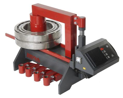 induction heater bega betex induction heaters for bearings up to 3500 kg mounting bega special tools