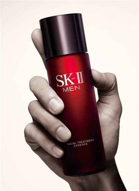 Sk Ii Day l my of indulgence sk ii day 14 review