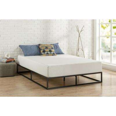 bed frame feet home depot bed frame without head foot board bed frames bedroom