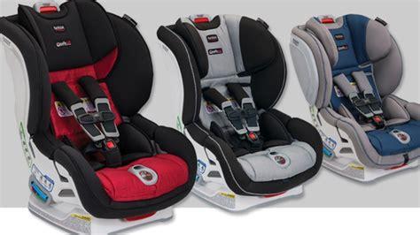 how to loosen straps on britax car seat britax recalls 37 child car seat models 102 3 winnipeg