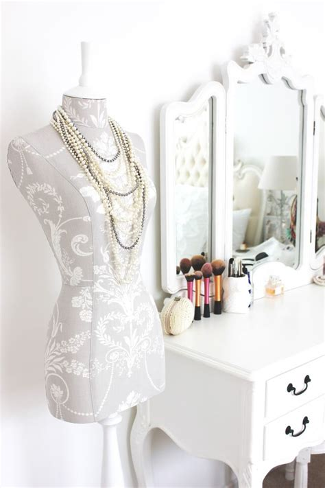 mannequin bedroom decoration 119 best dress forms in home decor images on pinterest