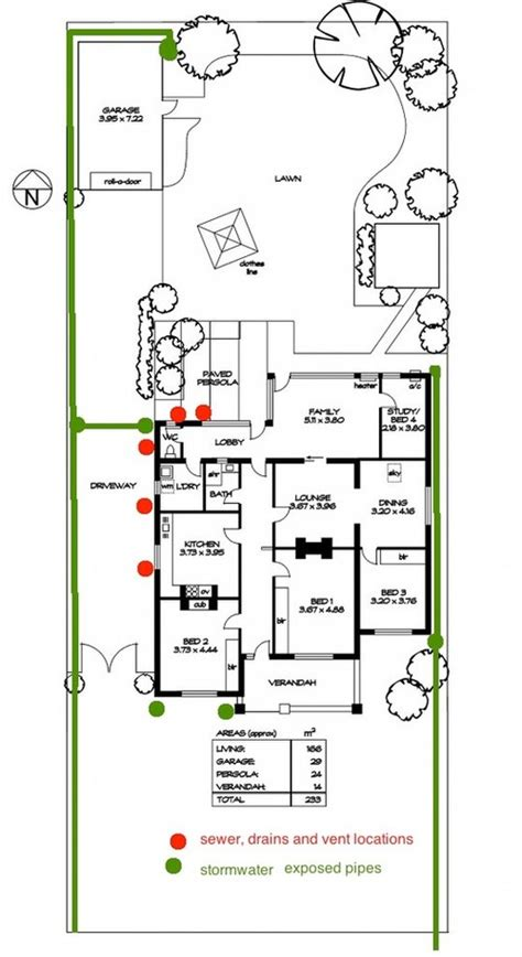 Master Bedroom Extension Plans Bedroom At Back Of House Or Not Study Or Ensuite Conversion
