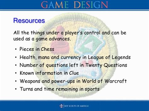 game design merit badge worksheet astronomy merit badge workbook answers pics about space