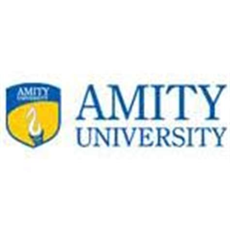 Amity Mba Review by Amity Business School Delhi Reviews Address Phone