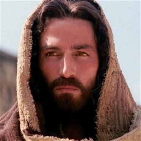 imagenes de jesus d nazaret jes 250 s de nazaret tujesucristo twitter