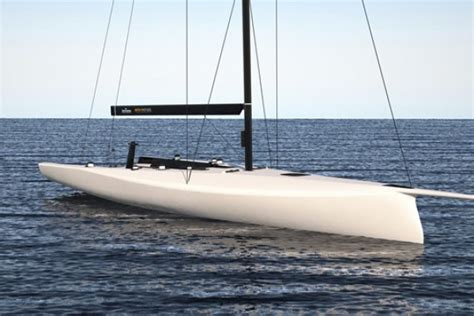 ancasta international boat sales mcconaghy yachts boats for sale uk ancasta