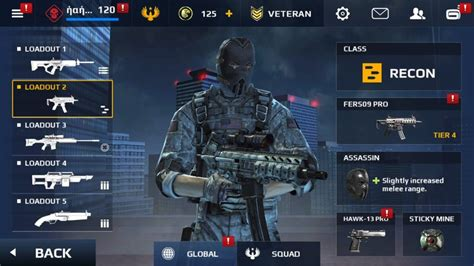 mc5 apk modern combat 5 blackout phones 81 nigeria