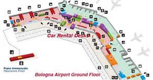 Car Rental Airport Bari Image Gallery Naples Airport Map