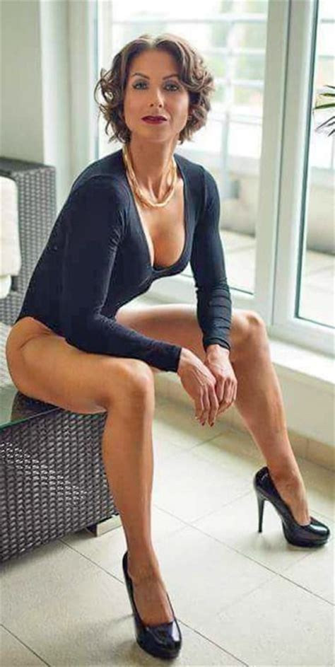 best volumizing shoos for older women 272 best images about cougar on pinterest
