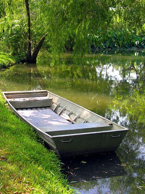 aluminum boats louisiana louisiana boat builders