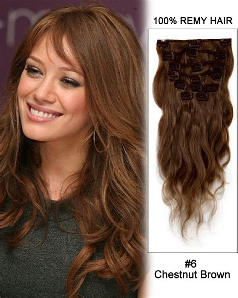 are deep chestnut brown and dark chocolate a similar hair color deep chestnut brown hair color brown hairs