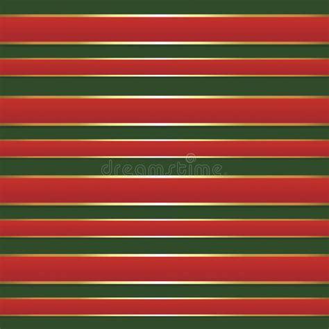 seamless ribbon pattern green red gold foil ribbon seamless background pattern
