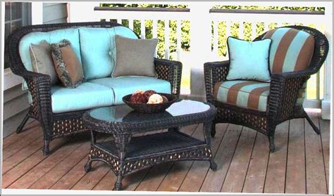 Patio Furniture Cushions Target Patio Furniture Cushions Target Patios Home Design Ideas 25doa8aper2773