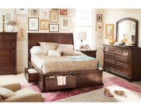 bedroom furniture manufacturers