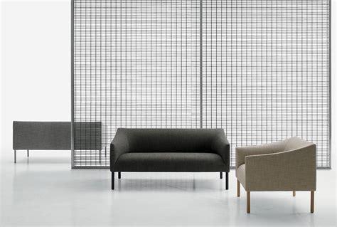 modelli di divani modelli bim e 3d divani bankside di b b italia