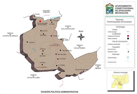 tenencia distrito federal 2015 finanzas distrito federal tenencia finanzas distrito